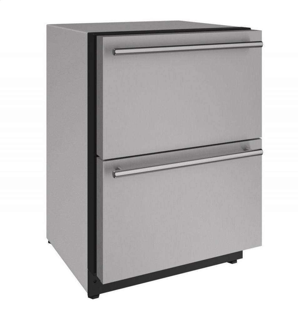 Buy Uline Refrigerators In Boston Undercounter