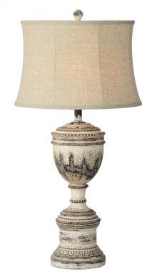 Denver Table Lamp