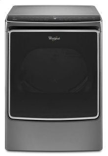 9.2 cu. ft. Gas Dryer with Custom Cycles