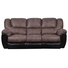 50431BR Power Reclining Sofa