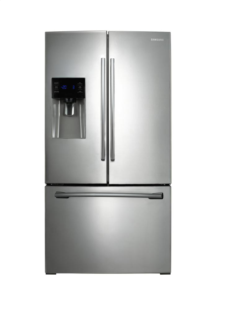 Samsung Canada Model Rf263beaesr Caplan S Appliances