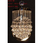Wall Lamp Product Image
