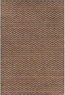 Grecco Hand-woven