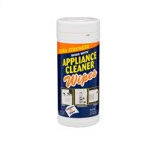 Cerama Bryte Microbryte Appliance Wipes