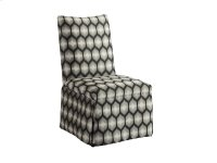 Mackenzie Dining Side Chair Product Image