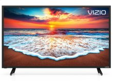 "VIZIO D-Series 39"" Class Smart TV"