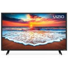 "VIZIO D-Series 39"" Class Smart TV"
