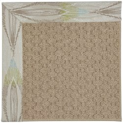 Creative Concepts-Grassy Mtn. Empress Cascade Machine Tufted Rugs