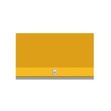 KVP30_30_Ventilation_Pro-Canopy__Sol