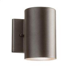 3000 K LED Outdoor Lantern AZT
