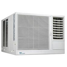Diplomat 7000 BTU Window Air Conditioner
