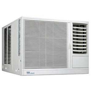 DanbyDiplomat 7000 BTU Window Air Conditioner