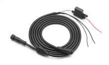 Powered Network Cable for connection of compatible NMEA 2000® MediaMaster® source units - 6 ft (1.83 m)
