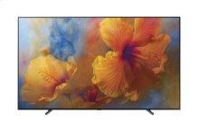 "88"" Q9F 4K Smart QLED TV"