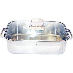 Roasting Pan TROASTERT -