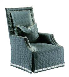 Blair Chair