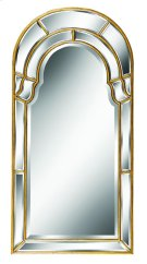 Trianon Court Mirror Product Image