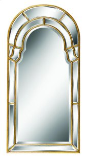 Trianon Court Mirror