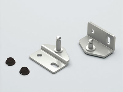 Mounting Bracket for L-fs140 Stay