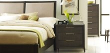 Messina Nightstand