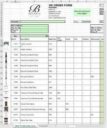 QS Order Form 2018-10 Wholesale.xlsx