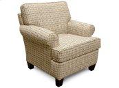 Weaver Chair 5384