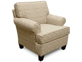 Weaver Chair 5384