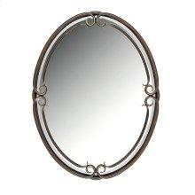 Duchess Mirror in null