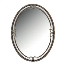 Duchess Mirror in null