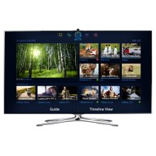 "LED F7500 Series Smart TV - 55"" Class (54.6"" Diag.)"