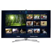 "LED F7500 Series Smart TV - 55"" Class (54.6"" Diag.)"
