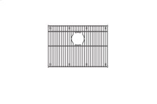 Grid 200217 - Stainless steel sink accessory