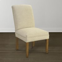 Avery Parson's Chair Product Image