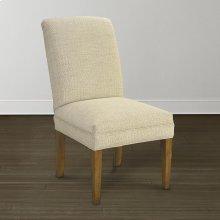 Avery Parson's Chair