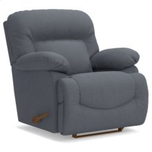 Asher Reclina-Way® Recliner