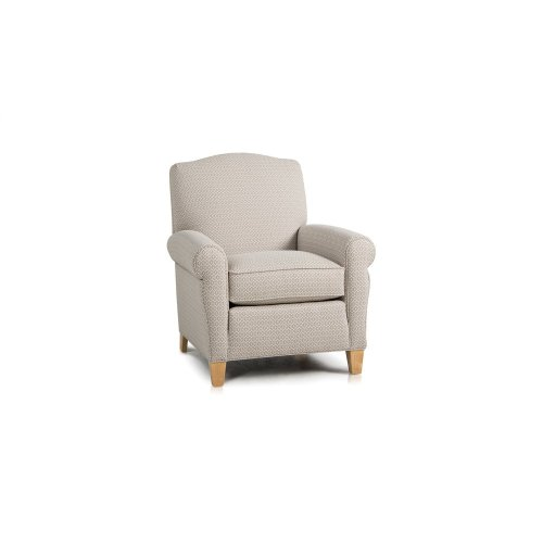 933-30 Stationary Chair