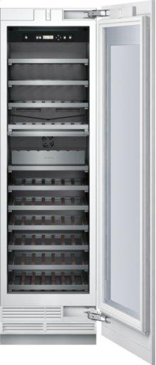 24 inch Built-In Wine Preservation Column T24IW800SP