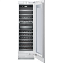 24 inch Built-In Wine Preservation Column T24IW800SP