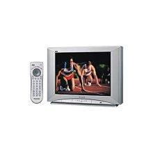 "32"" Diagonal Tau TM Series PureFlat TM TV"
