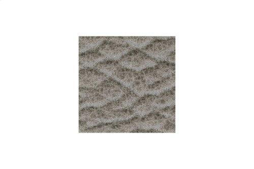 48701  Sofa, Loveseat and Recliner - Olsberg Steel