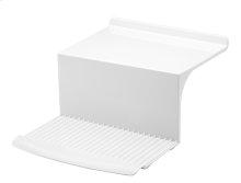 Electrolux Ice Cream Shelf