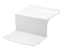 Electrolux Ice Cream Shelf