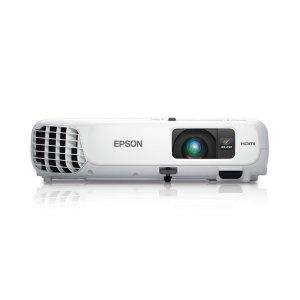 EpsonEX3220 SVGA 3LCD Projector