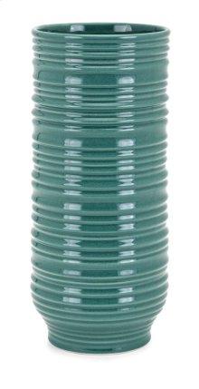 Aria large Vase