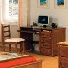 Desk Desk Product Image