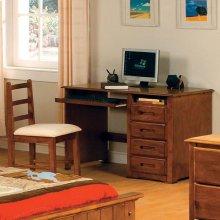 Montana I Desk