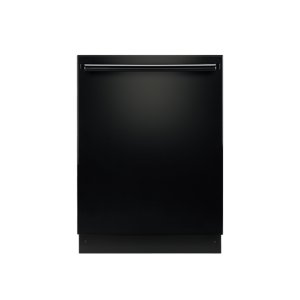 Electrolux24'' Built-In Dishwasher with IQ-Touch™ Controls