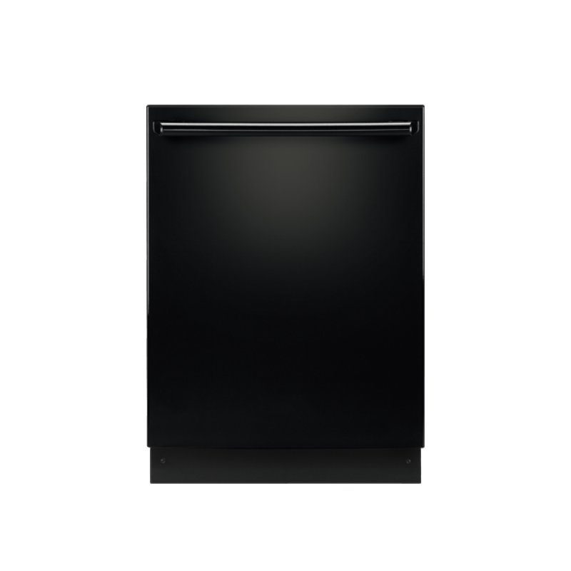 24'' Built-In Dishwasher with IQ-Touch™ Controls