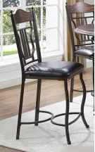 Midland Counter Stool Product Image