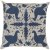 """Additional Otomi LD-020 22"""" x 22"""" Pillow Shell with Polyester Insert"""